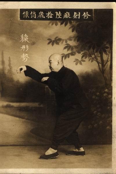 tongbei master 2